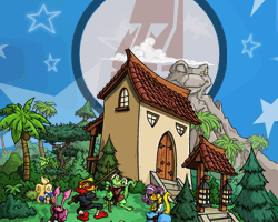 http://images.neopets.com/games/arcade/cat/world_myi_250x200.png