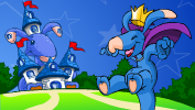 http://images.neopets.com/games/arcade/cat/world_roo_177x100.png