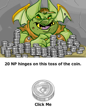 http://images.neopets.com/games/clicktoplay/screenshot_fullsize_178_1_v1.png