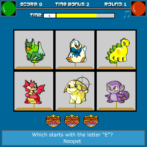 http://images.neopets.com/games/clicktoplay/screenshot_fullsize_258_2_v1.png