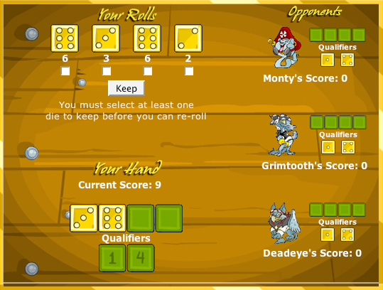 http://images.neopets.com/games/clicktoplay/screenshot_fullsize_351_1_v1.png