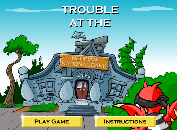 http://images.neopets.com/games/clicktoplay/screenshot_fullsize_371_1_v1.png