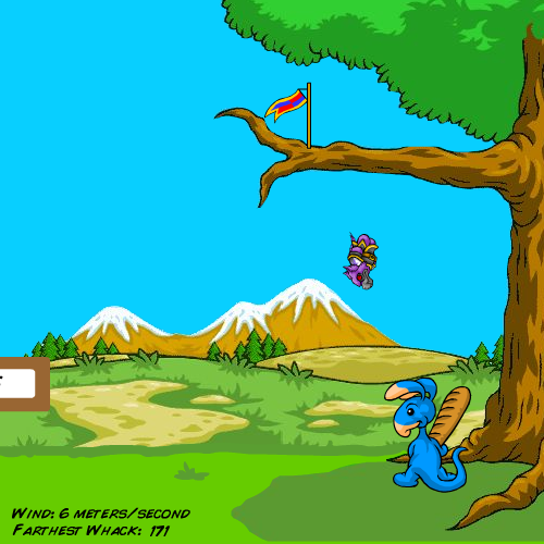 http://images.neopets.com/games/clicktoplay/screenshot_fullsize_381_1_v1.png