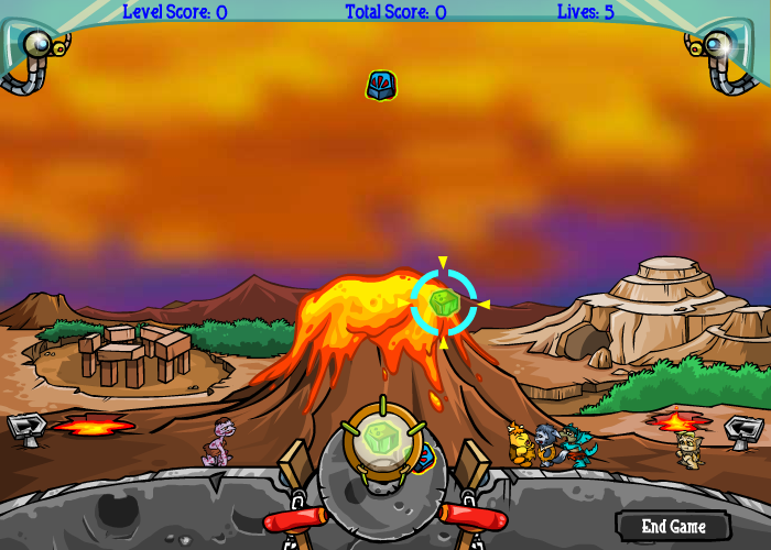 http://images.neopets.com/games/clicktoplay/screenshot_fullsize_571_1_v1.png