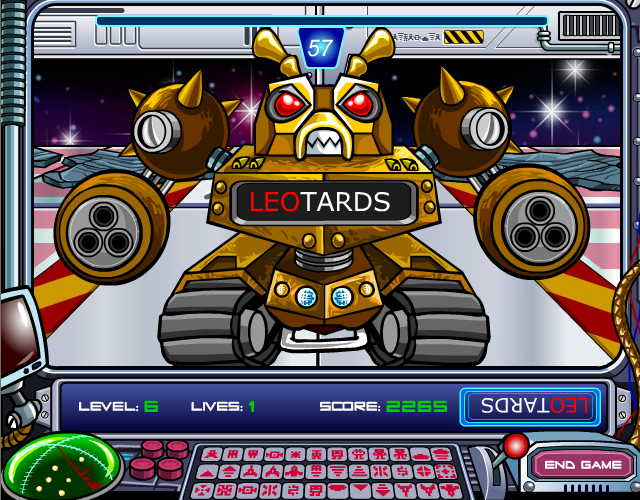 http://images.neopets.com/games/clicktoplay/screenshot_fullsize_574_3_v1.png