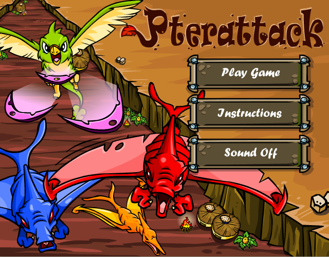 http://images.neopets.com/games/clicktoplay/screenshot_fullsize_587_3_v1.png