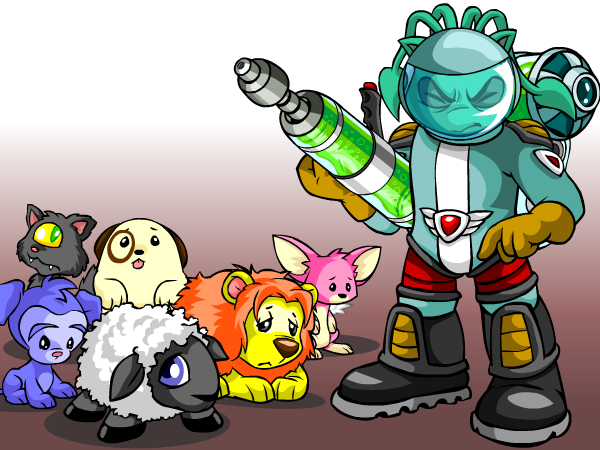 http://images.neopets.com/games/clicktoplay/screenshot_fullsize_713_2_v1.png