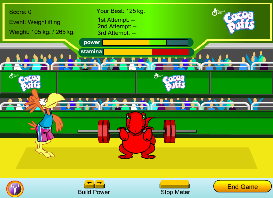 http://images.neopets.com/games/clicktoplay/screenshot_fullsize_751_1_v1.png