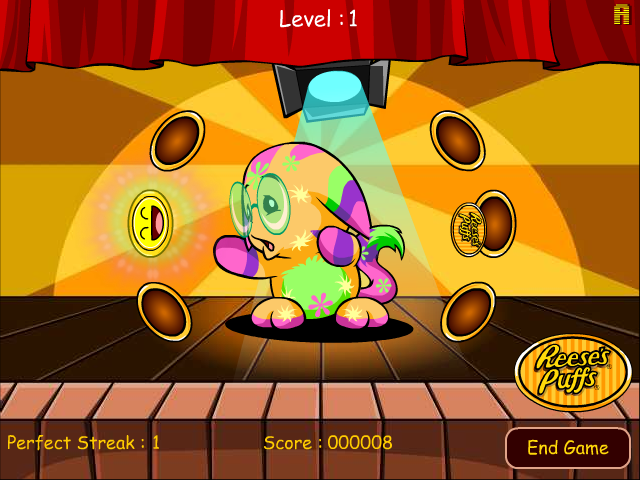 http://images.neopets.com/games/clicktoplay/screenshot_fullsize_752_2_v1.png