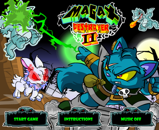 http://images.neopets.com/games/clicktoplay/screenshot_fullsize_763_2_v1.png
