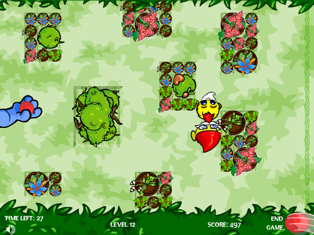 http://images.neopets.com/games/clicktoplay/screenshot_fullsize_771_1_v1.png