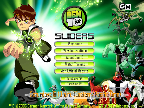 http://images.neopets.com/games/clicktoplay/screenshot_fullsize_782_2_v1.png