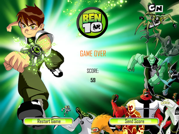 http://images.neopets.com/games/clicktoplay/screenshot_fullsize_782_3_v1.png