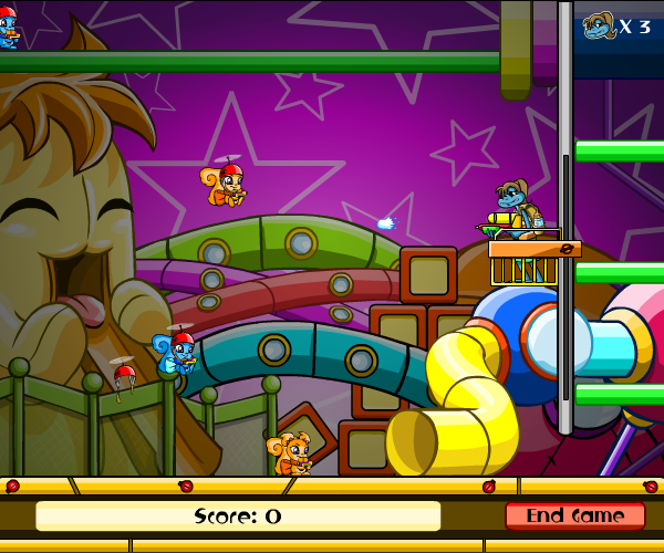 http://images.neopets.com/games/clicktoplay/screenshot_fullsize_789_1_v1.png