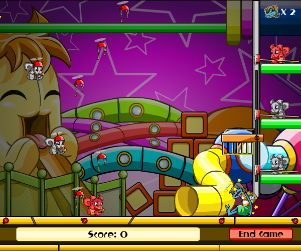 http://images.neopets.com/games/clicktoplay/screenshot_fullsize_789_2_v1.png