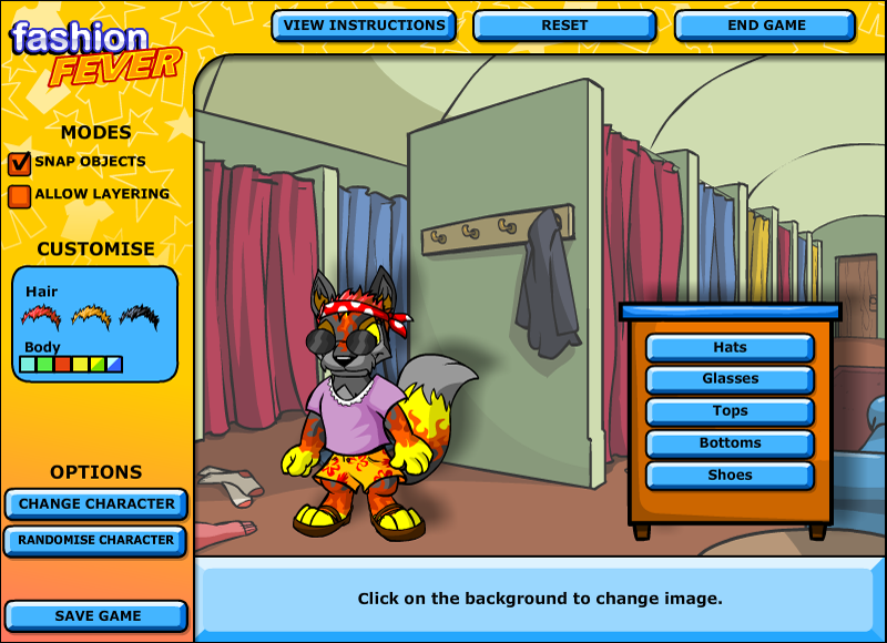 http://images.neopets.com/games/clicktoplay/screenshot_fullsize_805_2_v1.png