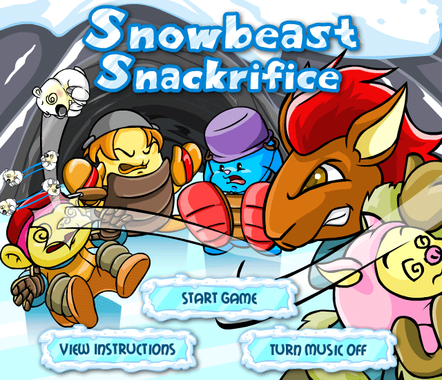 http://images.neopets.com/games/clicktoplay/screenshot_fullsize_818_1_v1.png