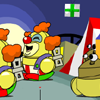 http://images.neopets.com/games/clicktoplay/screenshot_thumbnail_131_1_v1.png