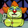 http://images.neopets.com/games/clicktoplay/screenshot_thumbnail_131_2_v1.png