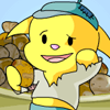 http://images.neopets.com/games/clicktoplay/screenshot_thumbnail_158_1_v1.png