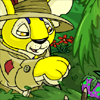 http://images.neopets.com/games/clicktoplay/screenshot_thumbnail_159_3_v1.png