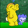 http://images.neopets.com/games/clicktoplay/screenshot_thumbnail_189_1_v1.png