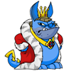 http://images.neopets.com/games/clicktoplay/screenshot_thumbnail_218_1_v1.png