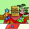 http://images.neopets.com/games/clicktoplay/screenshot_thumbnail_250_1_v1.png