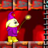 http://images.neopets.com/games/clicktoplay/screenshot_thumbnail_314_1_v1.png