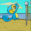 http://images.neopets.com/games/clicktoplay/screenshot_thumbnail_315_2_v1.png