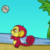 http://images.neopets.com/games/clicktoplay/screenshot_thumbnail_315_3_v1.png
