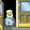http://images.neopets.com/games/clicktoplay/screenshot_thumbnail_371_2_v1.png