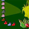 http://images.neopets.com/games/clicktoplay/screenshot_thumbnail_386_3_v1.png