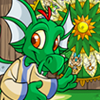 http://images.neopets.com/games/clicktoplay/screenshot_thumbnail_447_1_v1.png