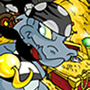 http://images.neopets.com/games/clicktoplay/screenshot_thumbnail_448_1_v1.png