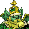 http://images.neopets.com/games/clicktoplay/screenshot_thumbnail_493_1_v1.png