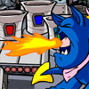 http://images.neopets.com/games/clicktoplay/screenshot_thumbnail_538_2_v1.png