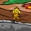 http://images.neopets.com/games/clicktoplay/screenshot_thumbnail_571_3_v1.png