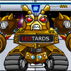 http://images.neopets.com/games/clicktoplay/screenshot_thumbnail_574_3_v1.png