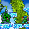 http://images.neopets.com/games/clicktoplay/screenshot_thumbnail_615_2_v1.png