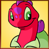 http://images.neopets.com/games/clicktoplay/screenshot_thumbnail_648_1_v1.png