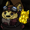 http://images.neopets.com/games/clicktoplay/screenshot_thumbnail_660_1_v1.png