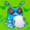 http://images.neopets.com/games/clicktoplay/screenshot_thumbnail_6_1_v1.png