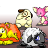 http://images.neopets.com/games/clicktoplay/screenshot_thumbnail_713_1_v1.png