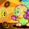 http://images.neopets.com/games/clicktoplay/screenshot_thumbnail_752_2_v1.png