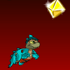 http://images.neopets.com/games/clicktoplay/screenshot_thumbnail_761_2_v1.png
