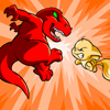 http://images.neopets.com/games/clicktoplay/screenshot_thumbnail_781_1_v1.png