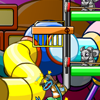 http://images.neopets.com/games/clicktoplay/screenshot_thumbnail_789_2_v1.png