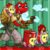 http://images.neopets.com/games/clicktoplay/screenshot_thumbnail_794_1_v1.png