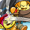 http://images.neopets.com/games/clicktoplay/screenshot_thumbnail_818_1_v1.png